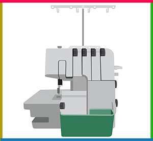 How Much is an Embroidery Machine Cost