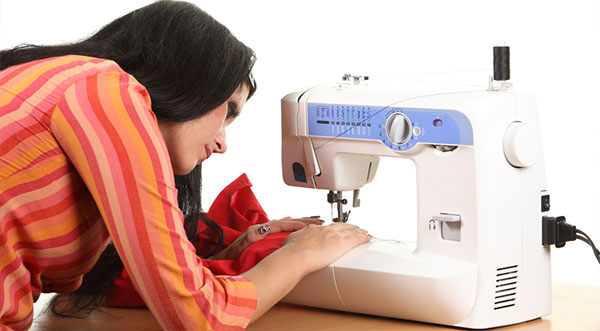 Best Embroidery Machine 2021 - Buyer's Guide