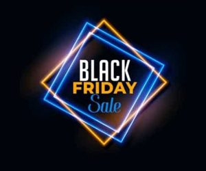 Black Friday sewing machine deals 2021