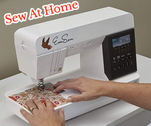 best sewing machine for embroidery and quilting 2021