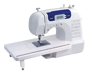 brother sewing machine 2021