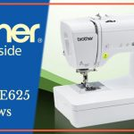 brother se625 review